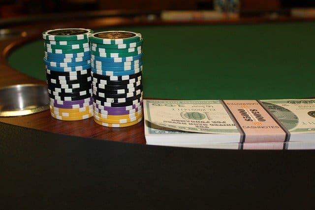 Best Casino Guides -casino bonuses