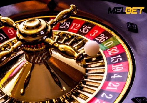 First, it has one of the most competitive game play among online casinos. A generous casino welcome bonus can often be available if you sign up with MELbet casino as well. Use your free bonuses to play various slots games and other games, and then use your bonus points to play specific preferred slots. This welcome offer also can be applied to various deposit amounts, making it ideal for those who have a smaller deposit amount.