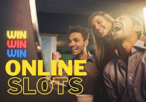 How do you get bonus rounds in online slots? You need to play the bonus rounds in the casinos wisely. Do not play more than you can afford to lose. Once you lose all your money in one day, you should stop playing. However, if you win a little bit in your first day of playing, then you should play more to make up for it. If you follow this rule, you can be sure that you will be enjoying your bonus time in the casinos.