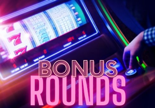 First of all, if you want to get bonus codes for online casinos, then the best thing to do is to search for these codes online on the internet. There are several websites that offer codes and if you find a website that offers the codes, you should definitely not miss out on them. However, it is very important that you look out for the hidden conditions of these websites before you submit your details. This is because there are some sites that may ask you to pay a subscription fee for using the bonus codes.